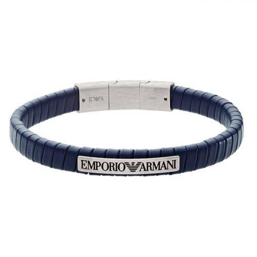 Bracciale Uomo Emporio Armani Classic EGS2639040