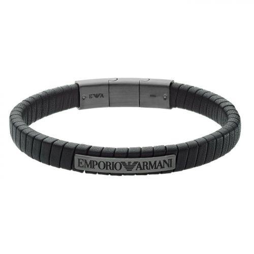 Bracciale Uomo Emporio Armani Classic EGS2638060