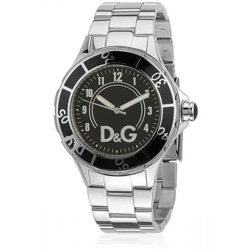 Orologio Uomo D&g DW0581