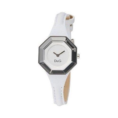 Orologio Donna D&g DW0284