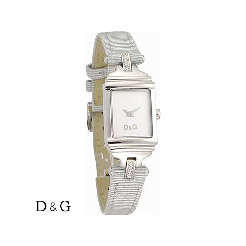 Orologio Donna D&g DW0336