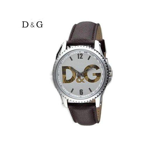 Orologio Donna D&g DW0704