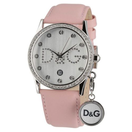 Orologio Donna D&g DW0009