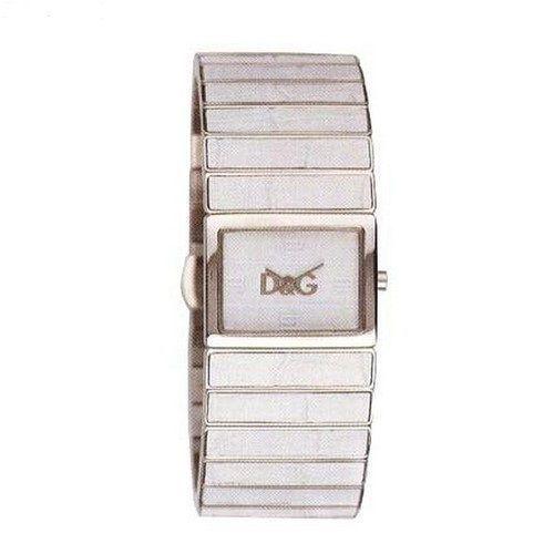 Orologio Donna D&g DW0082