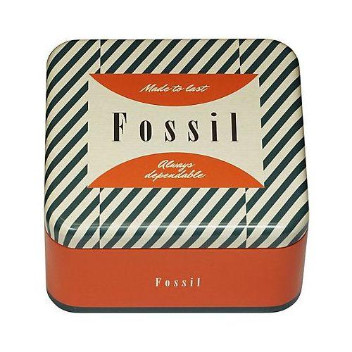 Bracciale Fossil da Donna JF01316998