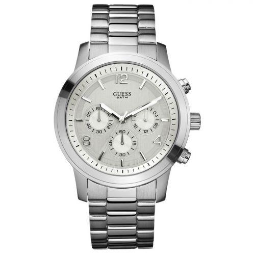 Orologio Guess SPECTRUM W12605L1 Cronografo Uomo
