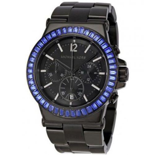 Orologio Donna Michael Kors MK5413
