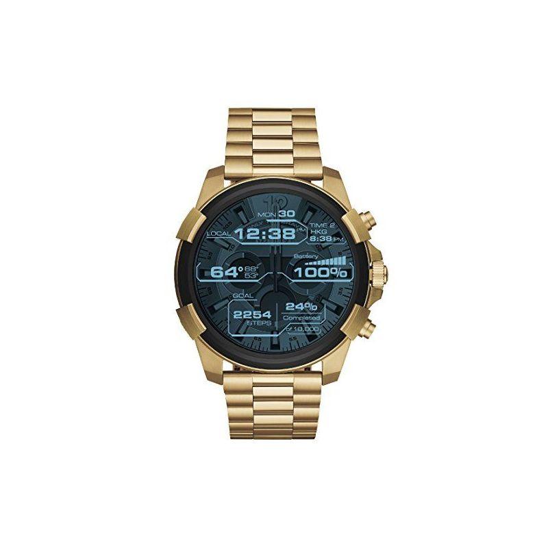 Smartwatch Donna Diesel DZT2005