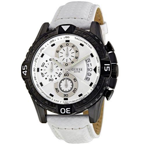 Orologio Guess ACTIVATOR W18547G2 Cronografo Uomo