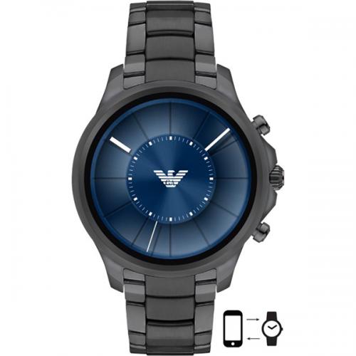 Smartwatch Donna Emporio Armani ART5005