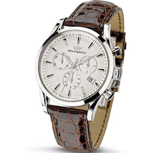 Orologio Uomo Philip Watch R8271908003