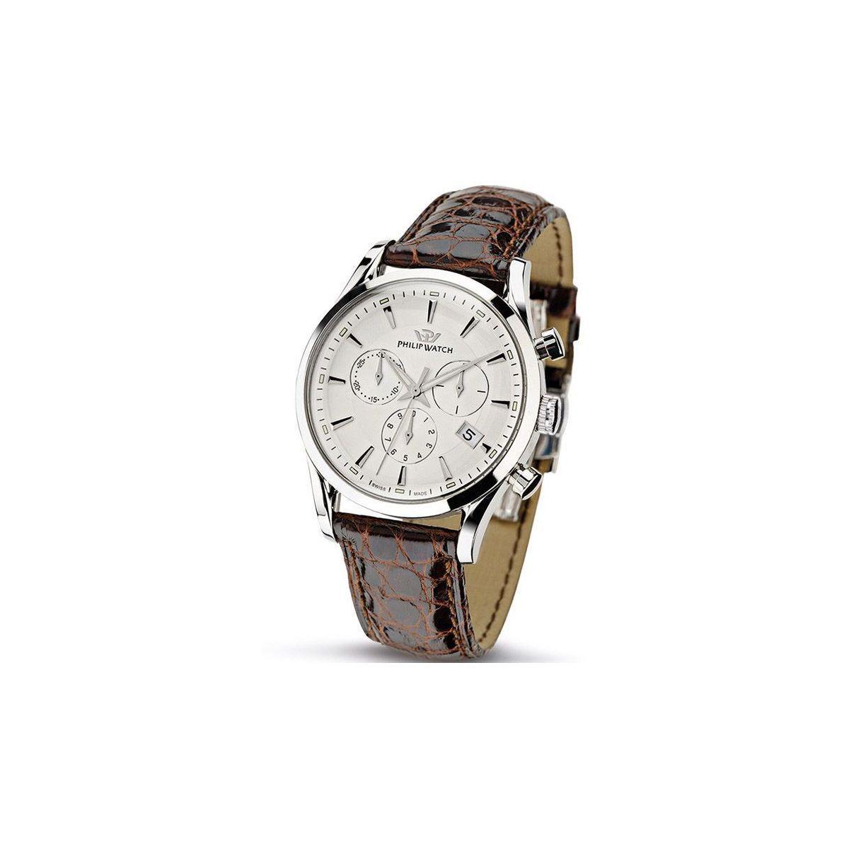 Orologio Uomo Philip Watch R8271908003