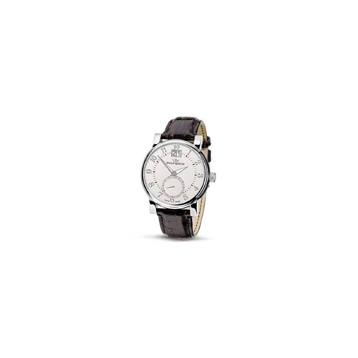 Orologio Uomo Philip Watch R8251193065