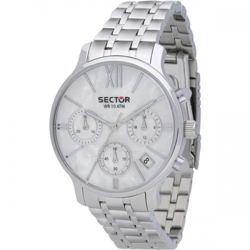 Orologio Donna Sector R3273693501