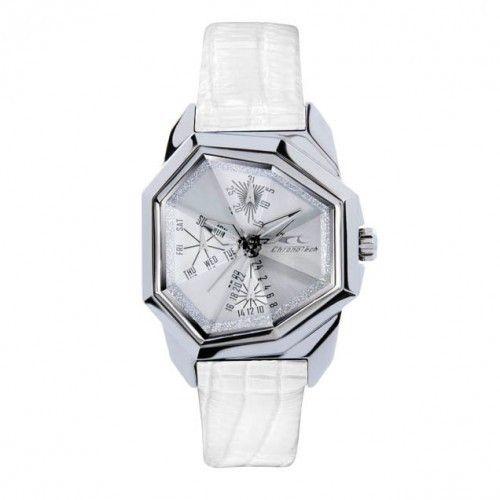 Orologio Chronotech ALTEREGO RW0071