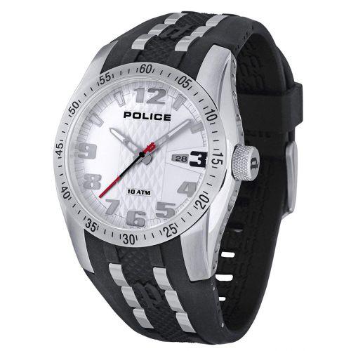 Orologio Uomo Police PL12557JS/01