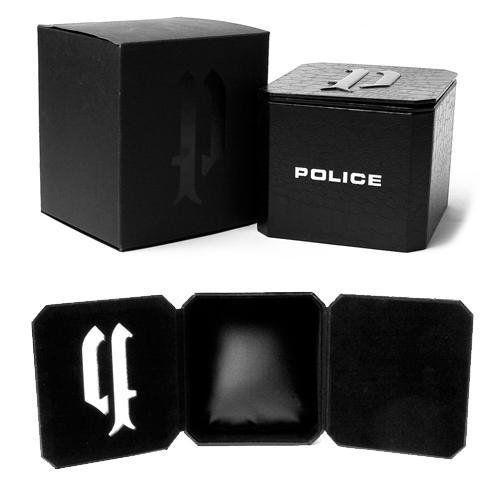 Orologio Uomo Police...