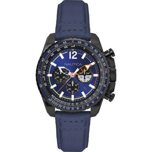 Orologio Uomo Nautica NAI22507G