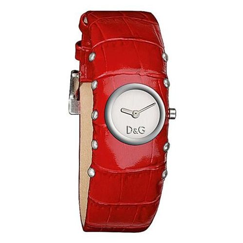 Orologio Tempo Donna D&G COTTAGE DW0355