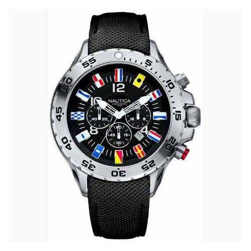Orologio Uomo Nautica A24520G