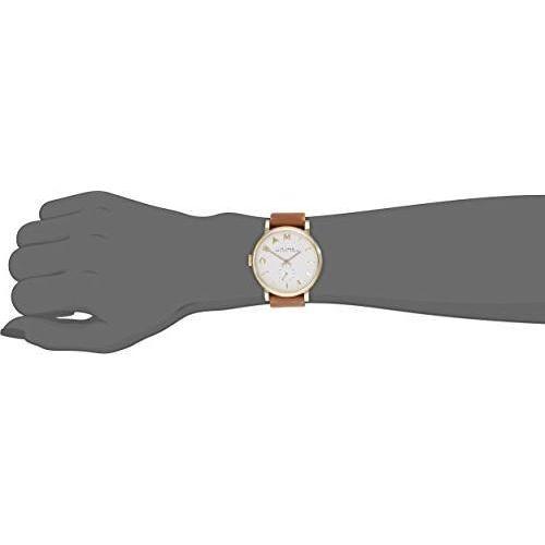 Orologio Donna Marc Jacobs MBM1316