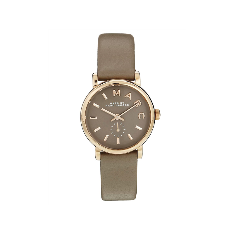 Orologio Donna Marc Jacobs MBM1318