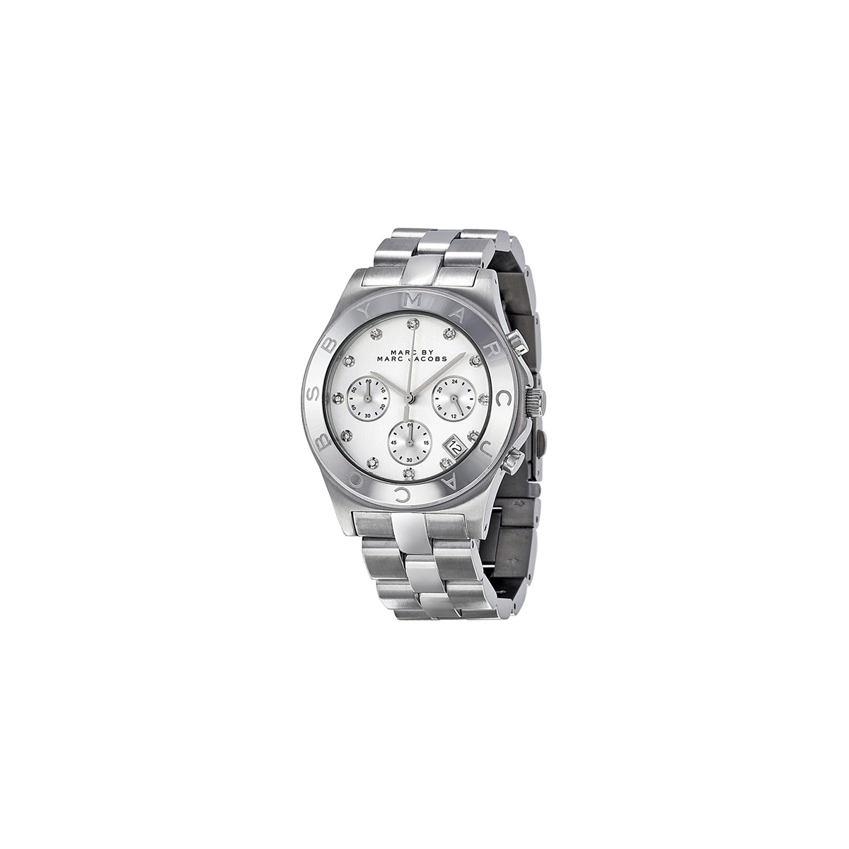 Orologio Donna Marc Jacobs MBM3100
