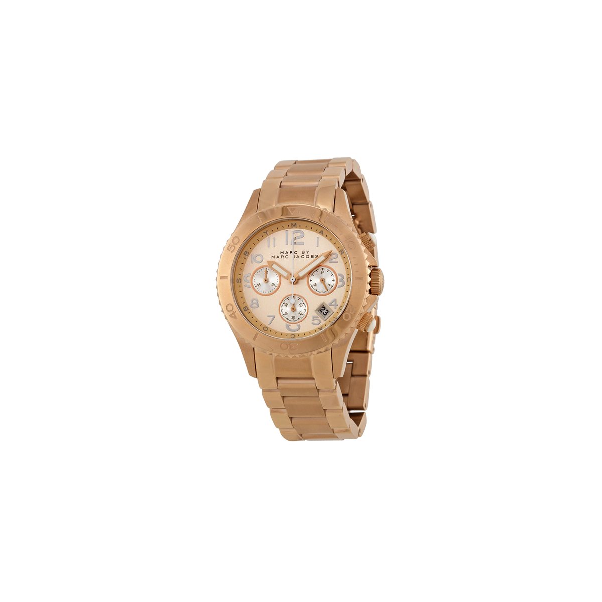 Orologio Donna Marc Jacobs MBM3156