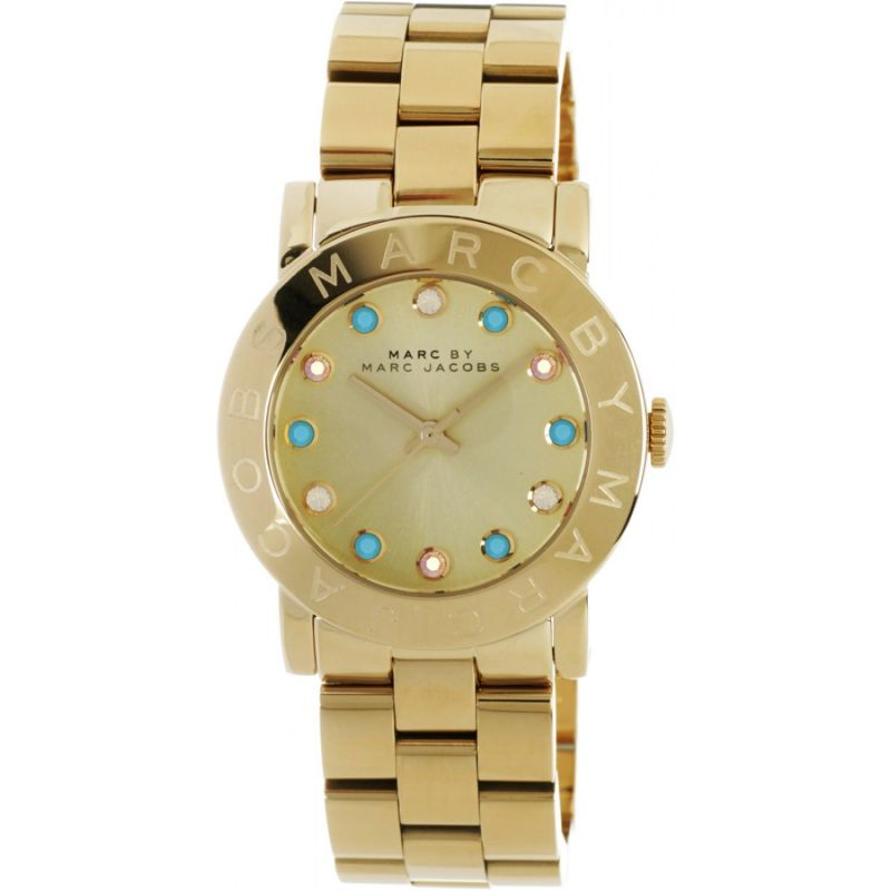 Orologio Donna Marc Jacobs MBM3215