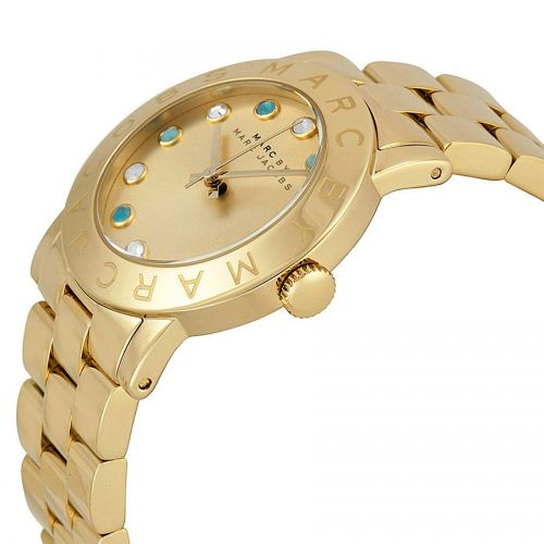 Orologio Donna Marc Jacobs...