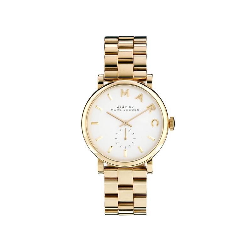 Orologio Donna Marc Jacobs MBM3243