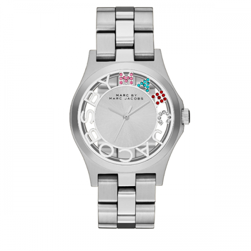 Orologio Donna Marc Jacobs MBM3262