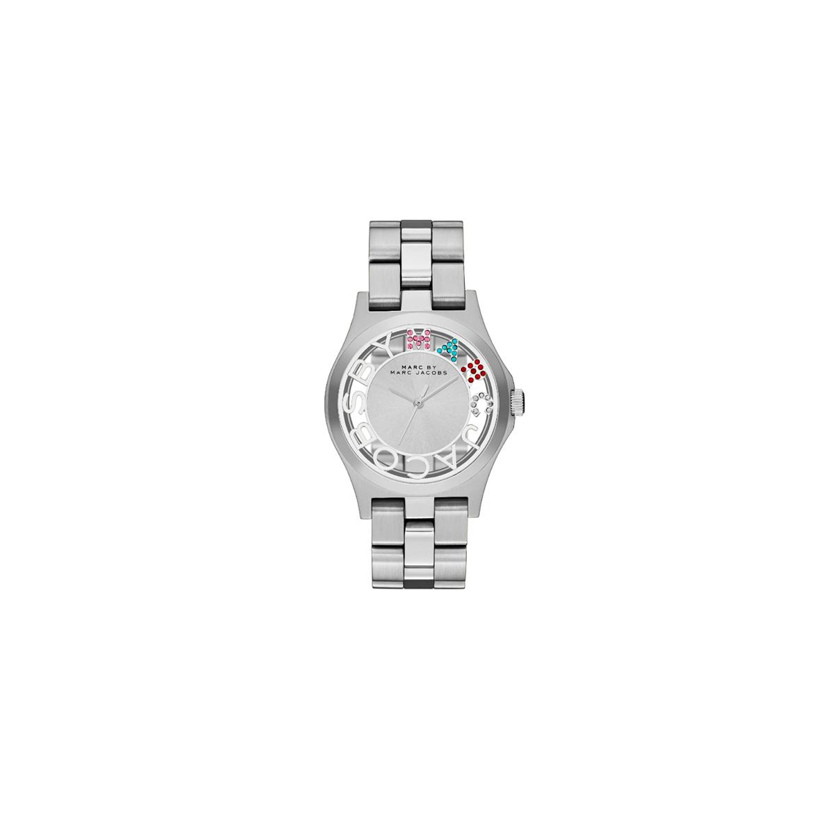 Orologio Donna Marc Jacobs MBM3262