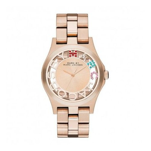 Orologio Donna Marc Jacobs MBM3264