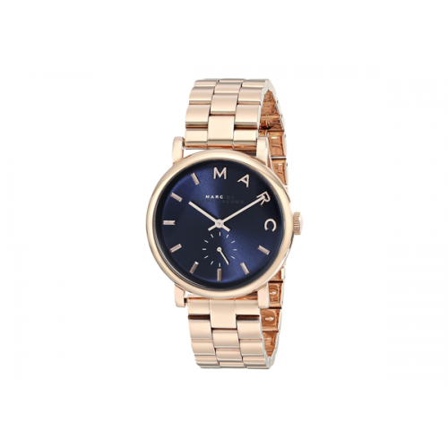 Orologio Donna Marc Jacobs MBM3330