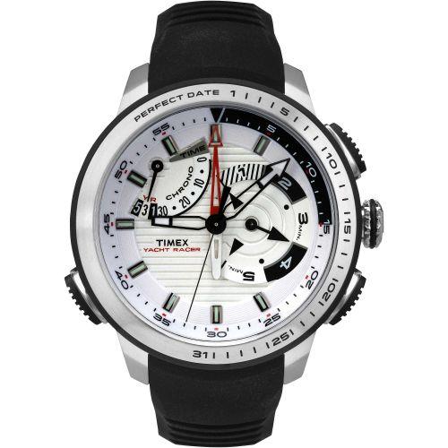Orologio Uomo Timex TW2P44600