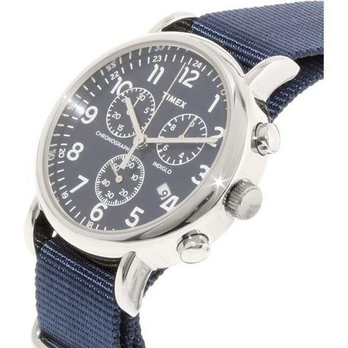 Orologio Uomo Timex TW2P71300