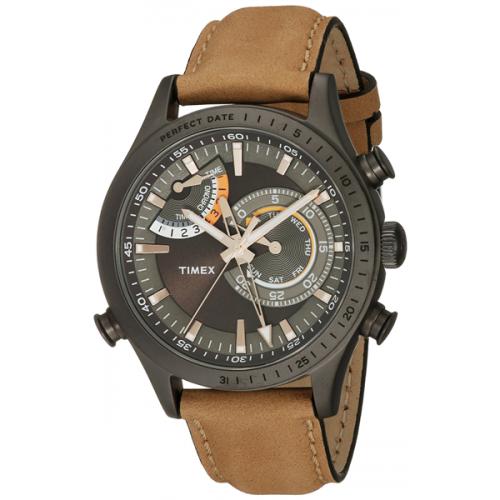 Orologio Uomo Timex TW2P72500
