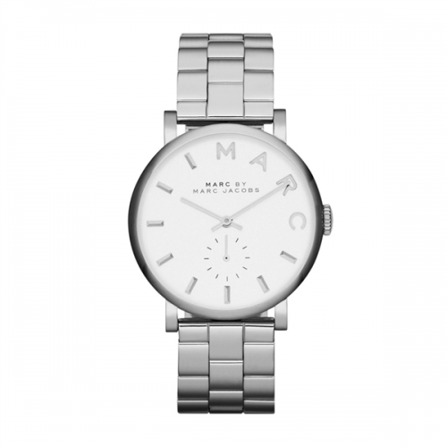 Orologio Donna Marc Jacobs MBM3242