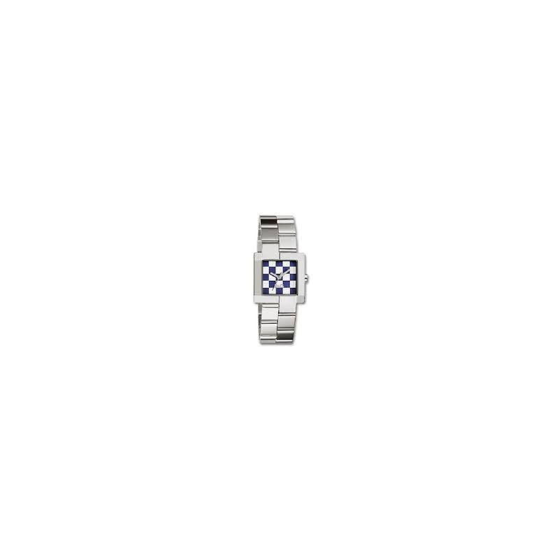 Orologio Tempo Donna D&G PROMENADE DW0440
