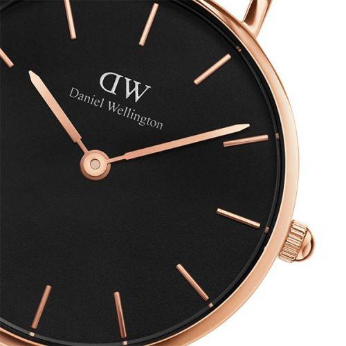 Orologio Donna Daniel Wellington DW00100247