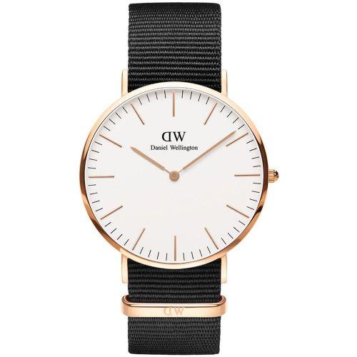 Orologio Donna Daniel Wellington DW00100257