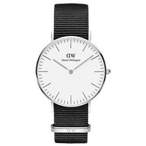 Orologio Donna Daniel Wellington DW00100258