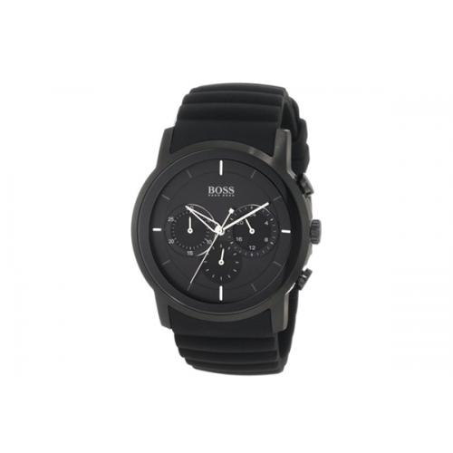 Orologio Uomo Hugo Boss HB1512639