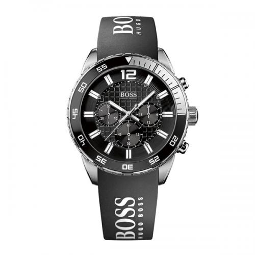 Orologio Uomo Hugo Boss HB1512868