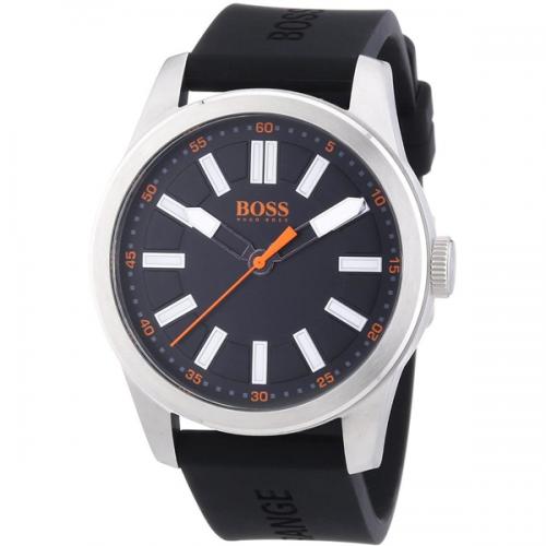 Orologio Uomo Hugo Boss HB1512936