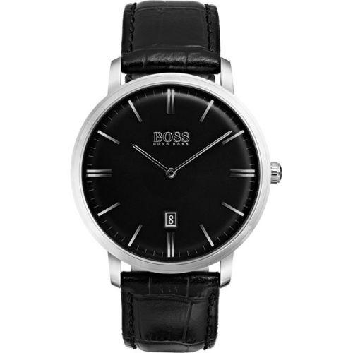 Orologio Uomo Hugo Boss HB1513460