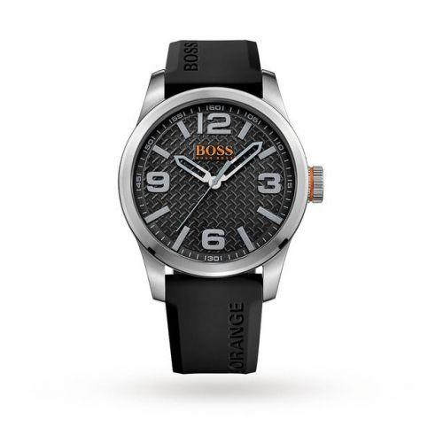 Orologio Uomo Hugo Boss HB1513350