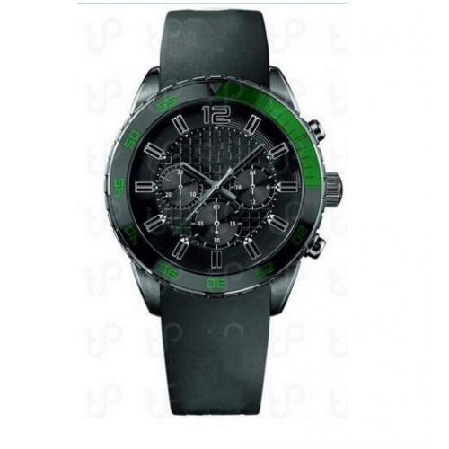 Orologio Uomo Hugo Boss HB1512847
