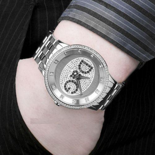 Orologio Donna D&g DW0145